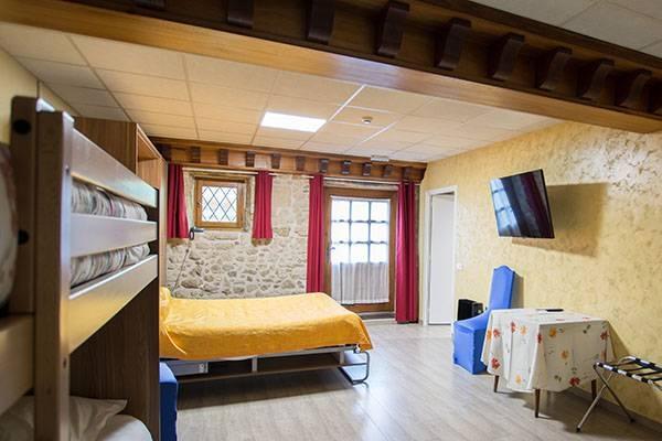 Hotel - La Boule d'Or - Restaurant Bressuire